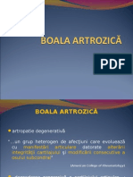 26518492-2-Boala-artrozica
