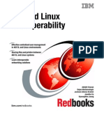 IBM Redbook Sharing Files AIX Linux