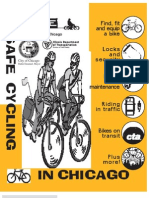 Safe Cycling 2011_Full Booklet