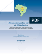 Manual Do Pe Diabetico Final