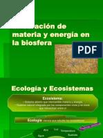 Circulacion_de_materia_y_energia_en_la_biosfera_1