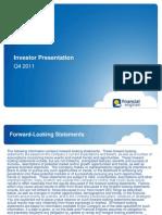 FNGN Investor Ppt Q42011 120221 Web