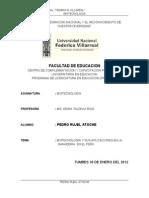 Biotecnologia en La Ganaderia_peruat