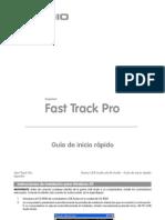 FastTrackPro_QS_ES