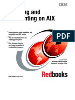 35859et4tg4400 Aix Audit and Accounting