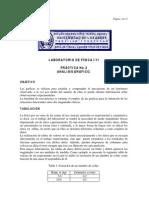 guia_2_analisis_grafico