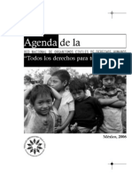 Agenda Redtdt 06_1