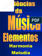 aula 01 musica 3º ano 2011