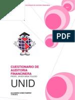 Normas Internacionales de La ad Del IASC