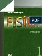 Livro de fisica