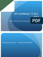 ATI-Sallot-notesview