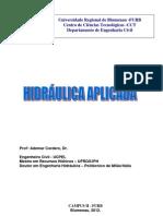 Hidraulica-Aplicada-2012