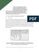 Bab-3-4 Teori Ikatan Kimia