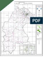 104_Mapa_Vías