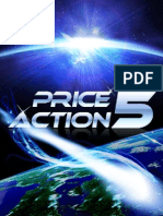paction5v1