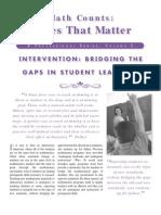 bridge_gaps.pdf
