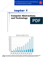Chapter 1 (Ppt)