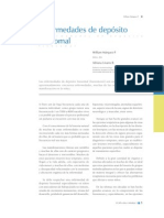 deposito_lisosomal
