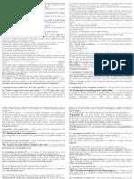 AMENDMENT Crpc Print