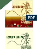 LOMBRICULTURA Una biotecnología para la sustentabilidad
