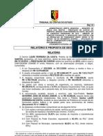 03776_11_Decisao_mquerino_APL-TC.pdf