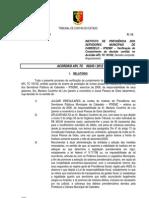 03744_01_Decisao_gcunha_APL-TC.pdf