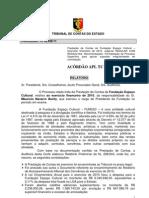 02336_11_Decisao_alins_APL-TC.pdf
