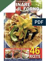 Cucinare+con+il+Forno_46+Ricette
