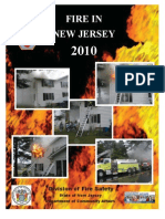 fire_in_nj_2010