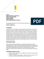 Convocatoria_AI_Comunicacion_2012