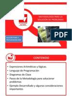 Clase_4_-_Lenguajes_de_Programacion_AD10
