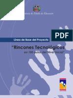 ion en La Educacion (2)