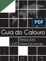 guia 1-2012