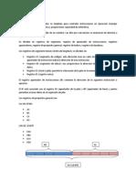 Registros02-02 (2)