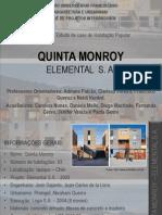 Quinta_Monroy2