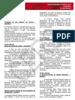030612_ADVOGADO_DA_CX_ATUALIDADES_AULA_01_a_03