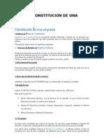 PLAN DE CONSTITUCIÓN DE UNA EMPRESA.doc1111111