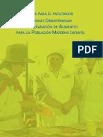 Guia de Sesiones Demostrativas-Email