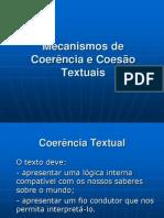 6.Mecanismos.de.Coesao.e.coerencia.textuais