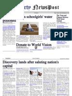 Liberty Newspost April-17-2012