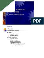 aula01-principios_meios