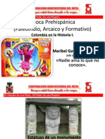 01-Exposicion Catedra Colombia Para El Dia Miercoles 06102011 200 Hora Parte Uno