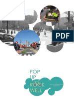 Pop Up Rockwell - Midterm Review Proposals