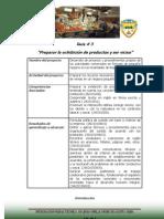 Guia_tres_Colegio_Ofelia_Uribe_de_Acosta[1]