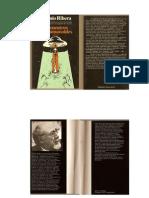 Antonio Ribera_Encuentros Con ides ( PDF Optimizado