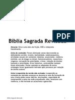 Biblia Revisada