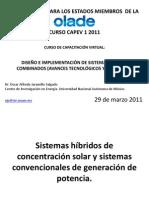 SESION 06 CAPEV 02_31032011
