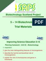 5-14 biotech2
