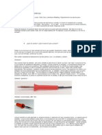 Guia basica como soldar elementos electrónicos.pdf