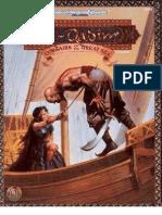 Al-qadim - Corsairs of the Great Sea